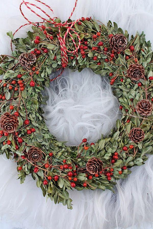 rusztikus karácsony (40)
