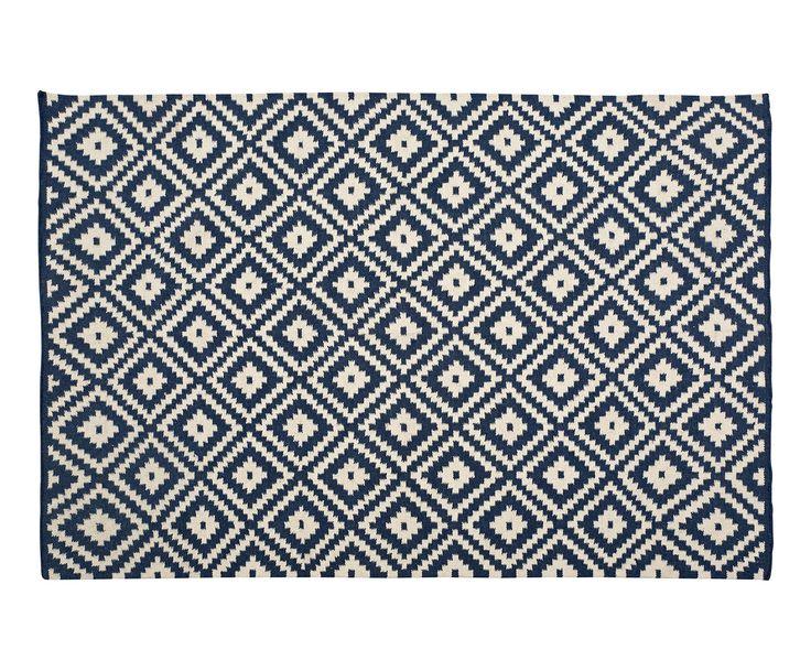 les 25 meilleures id es de la cat gorie tapis bleu marin sur pinterest tapis bleu marine et. Black Bedroom Furniture Sets. Home Design Ideas