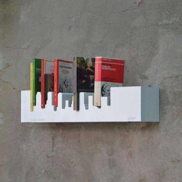 463 best Unique Bookshelf Designs images on Pinterest Bookshelf