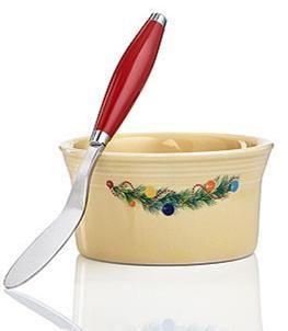 233 Best ♥ Christmas Fiestaware ♥ Images On Pinterest  - Fiesta Christmas Tree Dinnerware
