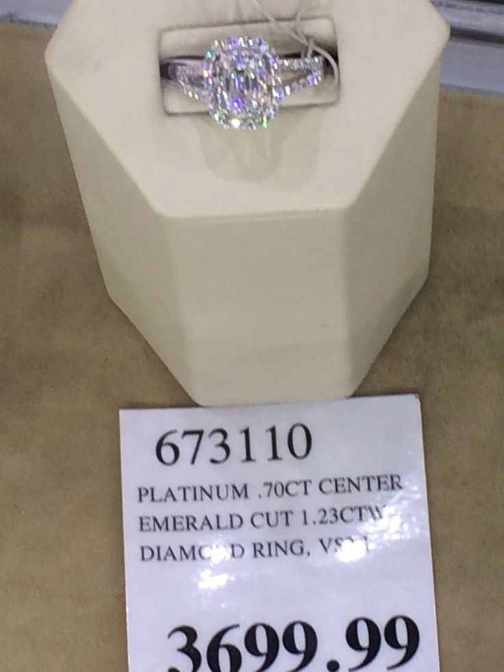 Costco Ring Info Wedding DreamsWedding ThingsCostco Engagement