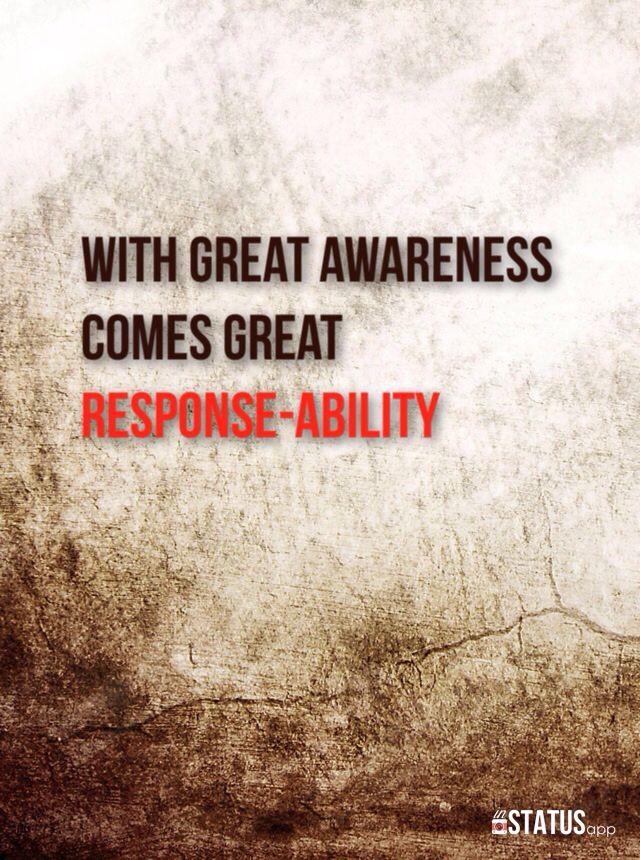 #psychotherapy #gestalt #awareness