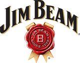 Jim Beam burbon glaze
