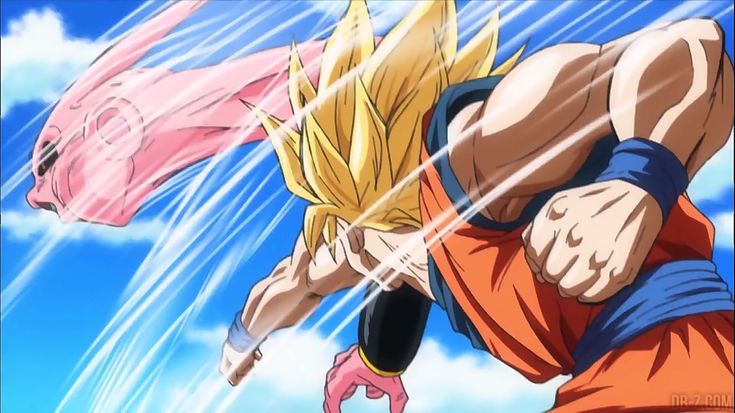 Top 10 opening jeux Dragon Ball Z