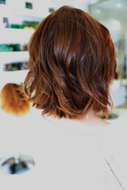 Best Haircut For Curly Hair In San Francisco : Best images about my style on plus size