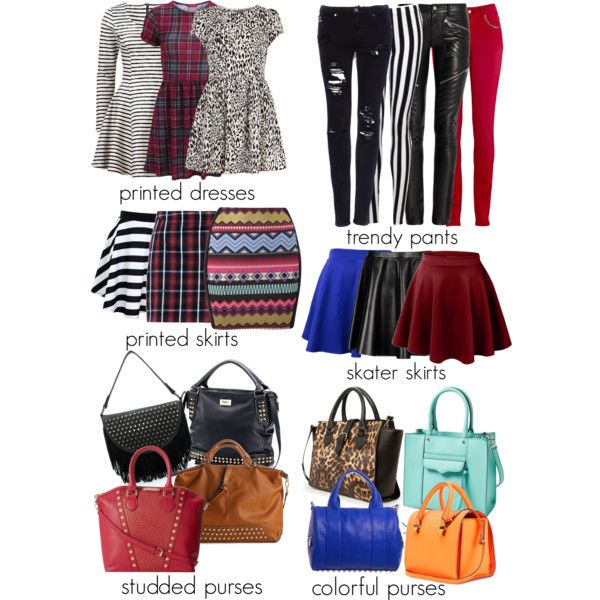 Aria Montgomery essentials part 2 by liarsstyle on Polyvore featuring Alice & You, OPTIONS, Influence, Pull&Bear, Lipsy, Yves Saint Laurent, N°21, Neil Barrett, Betsey Johnson and MANGO