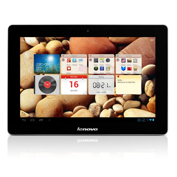 """LENOVO IDEA TABLET + Tastatur Dock S2110A VD3B4GE (25,7cm(10,1"""") IPS Display; DualCore 2x 1,5GHz; Android 4.0): http://www.notebooksbilliger.de/lenovo+idea+tablet+tastatur+dock+s2110a+vd3b4ge"""