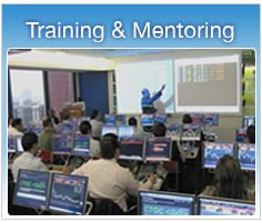 Forex trading classes in sri lanka