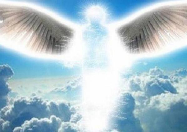 5 Nasihat Malaikat Jibril yang Patut Kita Renungkan
