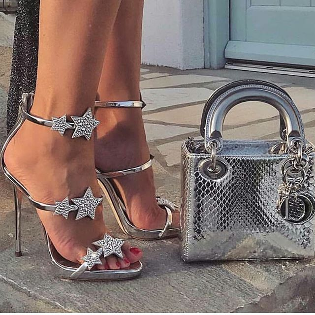 16d333f39a3c Stunning !😍 . . .💘Follow  YourBAGandSHOES .💘Follow  YourBAGandSHOES 🌹