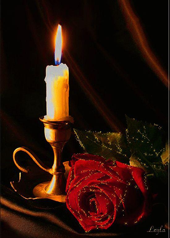 Открытки соболезнования родным и близким по поводу смерти