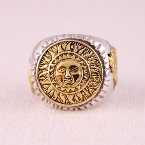2975 best Rings images on Pinterest