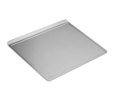 Williams-Sonoma Traditional Finish Cookie Sheet