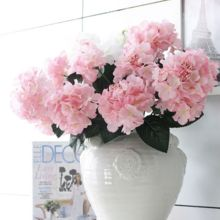 Artificial Flower, Artificial Flower direct from Yiwu O-Choice International Trade Co., Ltd. in China (Mainland)