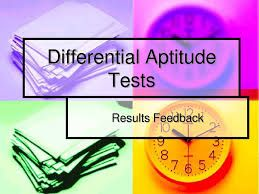 #Aptitude_Test  Aptitude Test is the natural talent possessed by the individual rather than the acquired knowledge or experience.  http://www.inditest.com/online-test/aptitude-test/