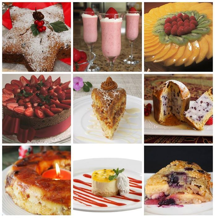 68 best recipes peruvian images on pinterest peruvian recipes sweet desserts for christmas peru delights forumfinder Images