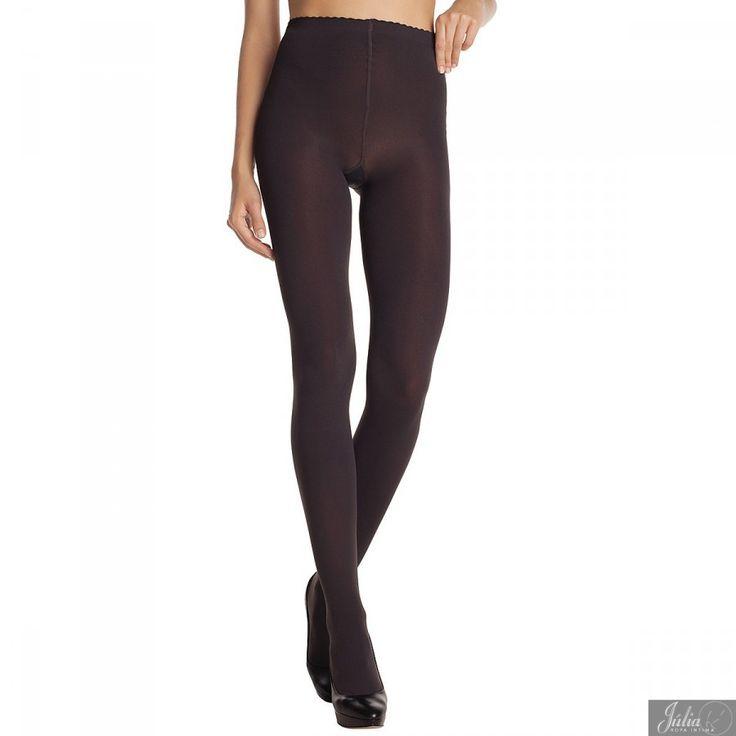 ¡Libera tu cintura con DIM Body Touch! ¡Increíble! #ropainterior #ropainteriorjlia #dim #dimbodytouch #bodytouch #leggins #medias #pantis #love #new #nuevo #dimparis http://www.ropainteriorjulia.es/tienda/comprar-pantys-y-medias-dim/351-medias-panty-body-touch-opaca.html
