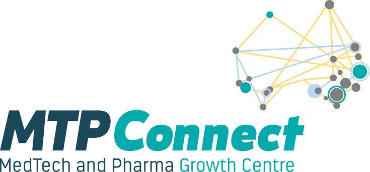 MTP Connect Grants