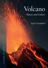 A fascinating read, the text covers all types of volcanoes across the world, and relates them to the paintings, wood engravings and a fresco from Pompeii. The linking of history, mythology and geological fact is flawless, providing fascinating insights into different cultures, the progress of Christianity and also the technique of painting.'   – School Librarian journal   http://www.reaktionbooks.co.uk/book.html?id=539#