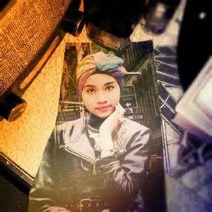 yuna zarai   Yuna zarai, Yuna singer, Songwriting