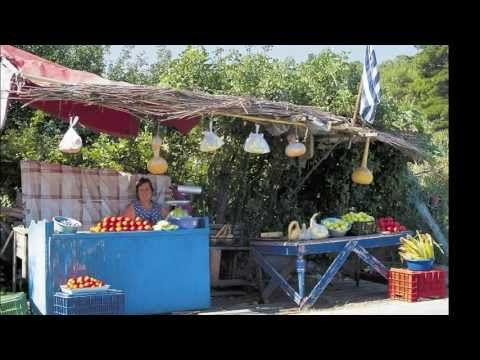 Traveling in Lesvos, the absolute guide.  By Tzeli Hadjidimitriou.