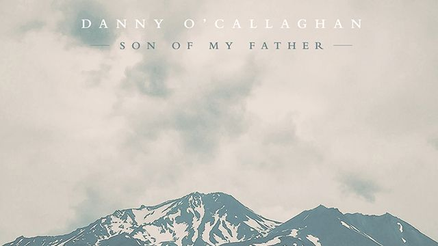 Free download of Burn by artist Danny O'Callaghan - @CMADDICT