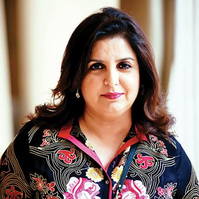 @InstaMag - Choreographer-director Farah Khan has lauded film director and actor Prabhu Deva, saying he is the most humble person in Bollywood.