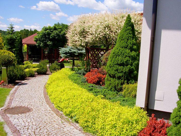landscaping.garden-design/.OGRODY KIELCE-Projektowanie ogrodów przydomowych Kielce.Zakładanie, urządzanie i budowa ogrodów przydomowych Kielce