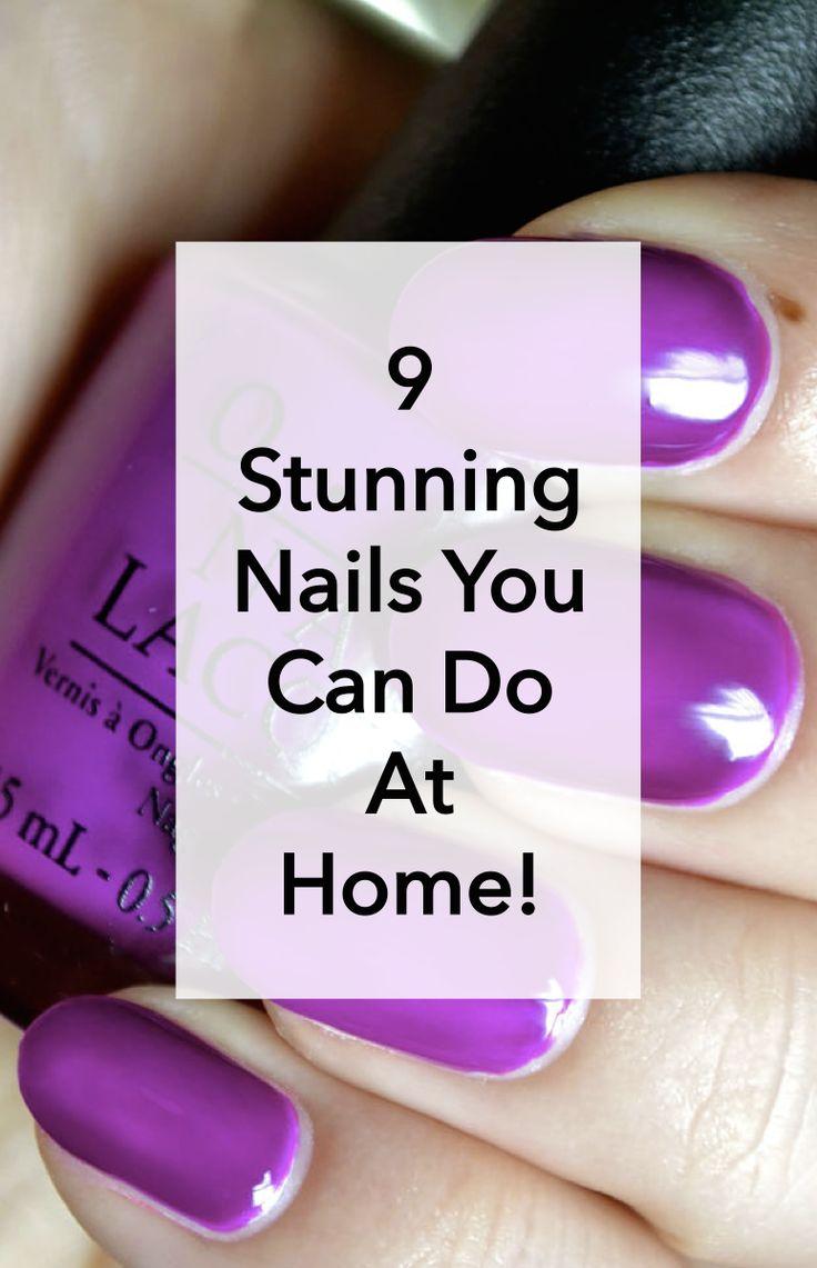 Best 25+ Nail decorations ideas on Pinterest