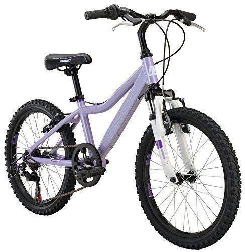 "Diamondback Bicycles Lustre 20 Kid's Mountain Bike, 20"" Wheels, Purple http://coolbike.us/product/diamondback-bicycles-lustre-20-kids-mountain-bike-20-wheels-purple/"