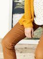 Premama online, compra tu ropa de embarazo en internet