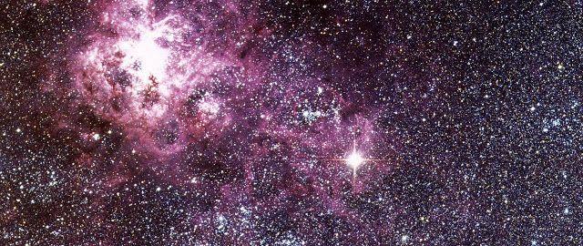 The Archaeology News Network Stellar Explosion In Earth S Proximity Archaeology News Stellar Archaeology