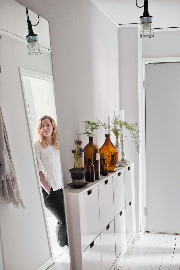 Best 17 Best Images About Ikea Style On Pinterest Norwegian 400 x 300