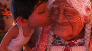 Watch` Coco Movie Free For a good Movie and Hd 1090magapx#@!~S