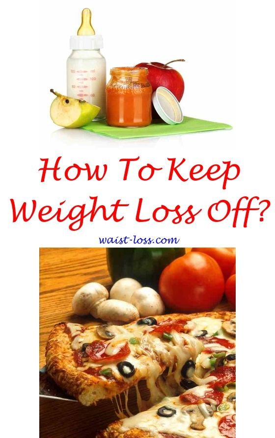 how to gain weight through exercise - how to get a promotion code for weight watchers.how to lose weight fast after pregnancy 5359618578