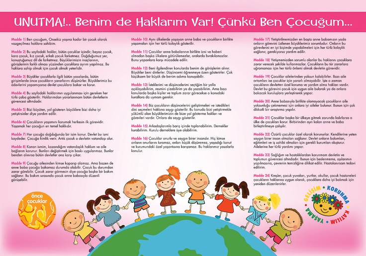 shcek çocuk hakları & çocukların geleceği için kurumsal flayer tasarımı
