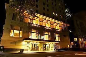 Vibe Savoy Hotel Melbourne http://www.vibehotels.com.au/hotels/victoria/melbourne/cbd/vibe-savoy-melbourne/wedding-reception-information
