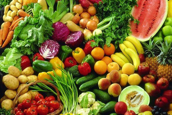Ez az étrend segít kitisztítani a szervezetedet, miközben egy hét alatt több kilótól is megszabadulsz.