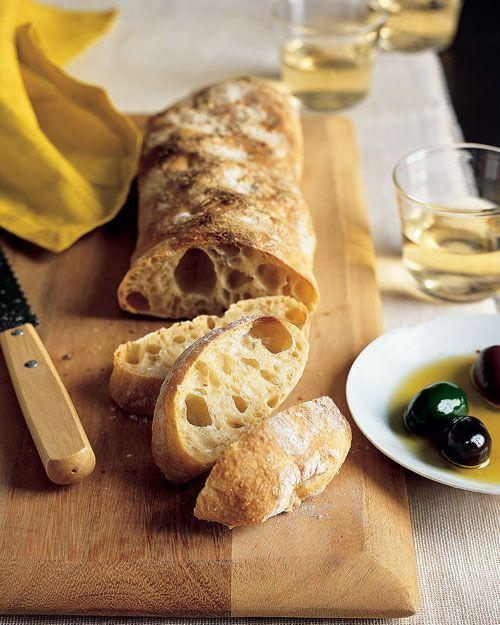 Carbonara By Martha Stewart Recipe - Genius Kitchen