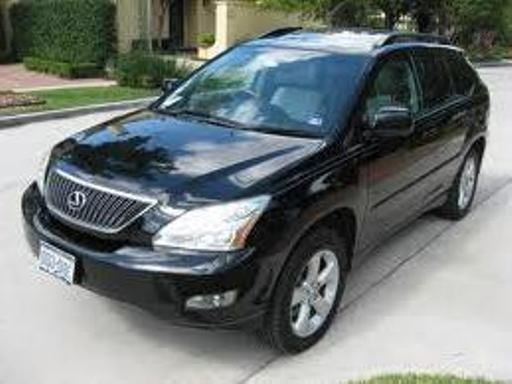 Steps to Search Craigslist Houston Cars for SaleBig Black Car In