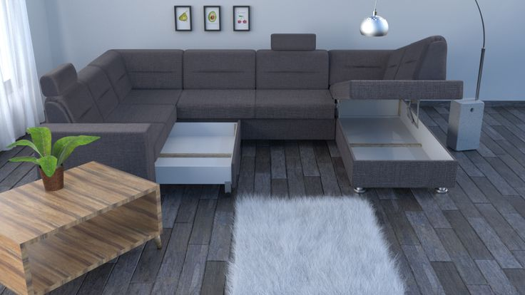 3d modelling, interior, blender
