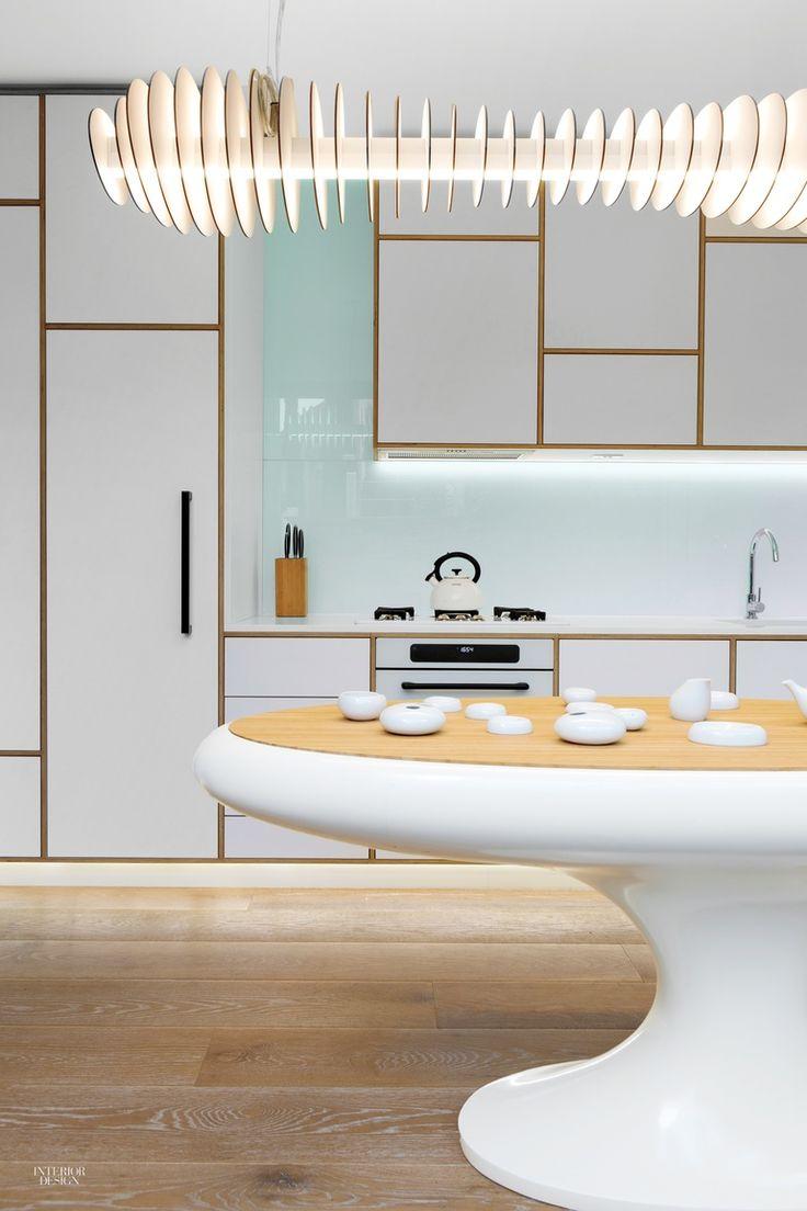 Mejores 622 imágenes de Kitchens en Pinterest | Cocinas, Ideas para ...