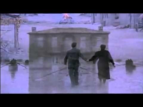 ▶ Eleni Karaindrou - Ağlayan Çayır (Sound Track) - #YouTube #Greece #Music #Film
