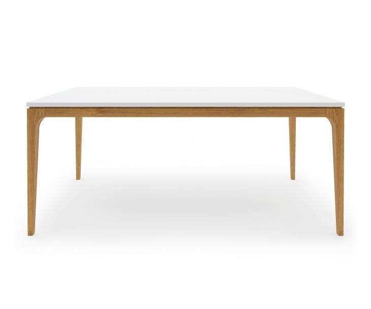 Lars Dining Table | roveconcepts.com