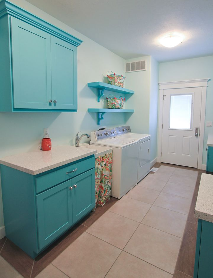 Living Room Ideas Turquoise top 25+ best turquoise laundry rooms ideas on pinterest | laundry