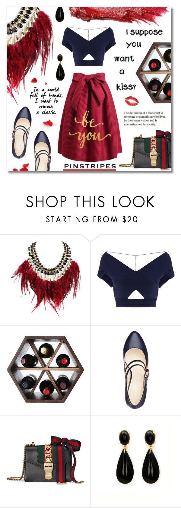 Want a kiss? :* | Clothes design, Women, Fashion