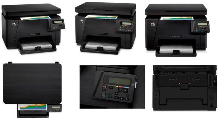 http://www.satelectronics.co.za/ProductDescription.aspx?id=3668163 HP Color LaserJet Pro MFP M176n – Colour multifunction Printer / Copier / scanner Price: R 3 119.00