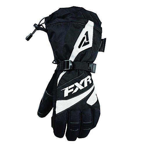 Cheap FXR Womens Snowmobile Insulated Waterproof Fusion Gloves Size XS-3XL https://motorcyclejacketsusa.info/cheap-fxr-womens-snowmobile-insulated-waterproof-fusion-gloves-size-xs-3xl/