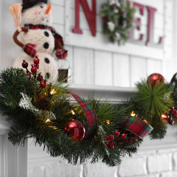 Popular Home Decor Gift Ideas For Christmas: 909 Best Images About Decorating For Christmas On
