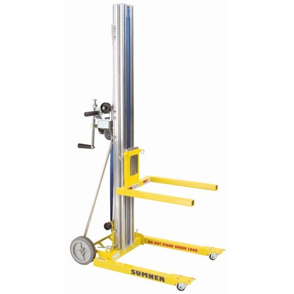 Truck Mounted Hydraulic Post Puller : Best images about tools on milling